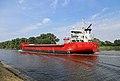 Frakt Vik ship R09.jpg
