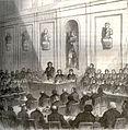 François Arago anuncia el descubrimiento de Daguerre.jpg