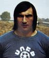 François Felix en 1975.png
