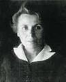 Françoise Elie 1945.png