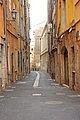 France-002833 - Side Street (15819063537).jpg
