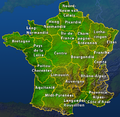 France NL regions.png
