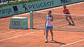 Francesca Schiavone (7298924202).jpg