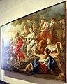 Francesco de mura, la partenza di enea, 1760 circa.JPG