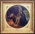 Francesco granacci, sacra famiglia con san giovannino, 1500 ca. 01.jpg