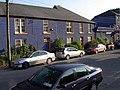 Francis Street, Fermoy - geograph.org.uk - 147546.jpg