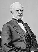Francis Thomas of Maryland - photo portrait seated.jpg