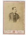 Francisco Garcia Huidogro.png
