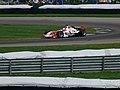 Franck Montagny 2006 Indianapolis.jpg