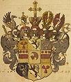 Franckenstein Wappen VII.jpg