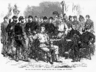 Franco-Prussian War- Illustrated London News, September 3, 1870.PNG