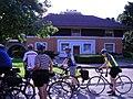 Frank Lloyd Wright Bike Tour (862069358).jpg