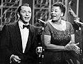 Frank Sinatra and Ella Fitzgerald (1958).jpg