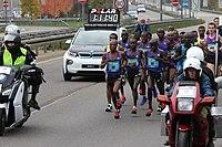 Frankfurt-Marathon-2015-01.jpg
