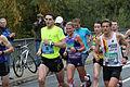 Frankfurt-Marathon-2015-29.jpg