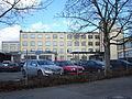 Frankfurt-Rödelheim Rückseite der Westerbachstraße 47 aa.jpg