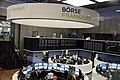 Frankfurt Borse (Ank Kumar, Infosys) 08.jpg