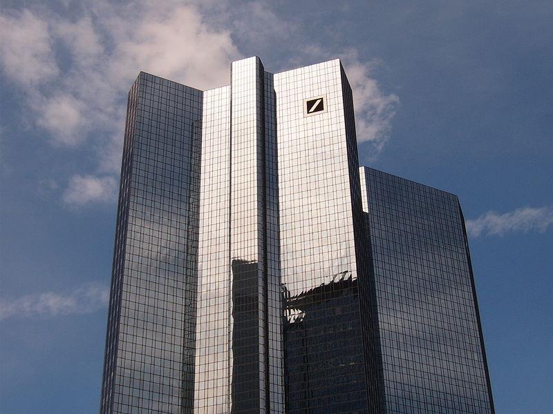 File:Frankfurt Deutsche Bank.jpg