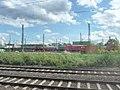 Frankfurt am Main - Frankfurt Railway Line - geo.hlipp.de - 27590.jpg