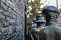 Franklin Delano Roosevelt Memorial (6af62205-75a6-4bef-9e5a-eb424e958340).jpg