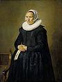 Frans Hals - Feyntje van Steenkiste.jpg