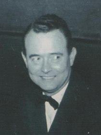 František Čáp.JPG