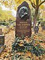 Französischer Friedhof Berlin-Mitte Okt.2016 - 18.jpg
