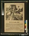 Franz Stassen - WWI - An das deutsche Volk unadjusted.png