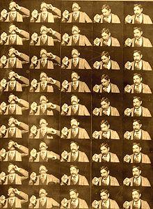 Fred Ott's Sneeze.jpg