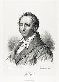 Frederik Kuhlau.jpg