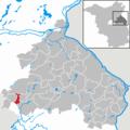 Fredersdorf-Vogelsdorf in MOL.png
