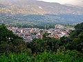 Fredonia desde el cerro Combia - 2.jpg