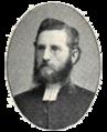 Fredrik Ekman porträtt.png