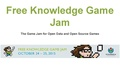 Free Knowledge Game Jam - Presentation at FOSDEM 2016.pdf