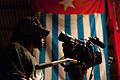 Free West Papua (Imagicity 548).jpg