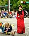 Fremont Solstice Parade 2010 - 177 (4718162911).jpg