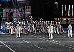 French Foreign Legion Music Band.jpg