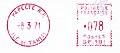 French Polynesia stamp type A4.jpg