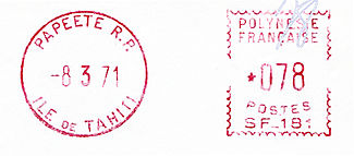 French Polynesia stamp type A4.jpg