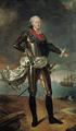 French School - The Duke of Penthièvre - Musée des Beaux-Arts de Tours.png