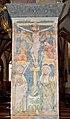 Fresco parish church Millstatt 04.jpg