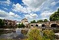 Fresnay-sur-Sarthe - le pont sur la Sarthe.jpg