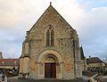 Fresney-le-Puceux église Saint-Martin.JPG
