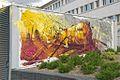 Fresque-rue-Ker-Heol-2.jpg