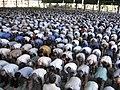 Friday Prayers at Tehran University (25834534668).jpg