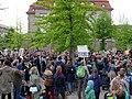 FridaysForFuture protest Berlin 03-05-2019 33.jpg