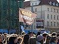 FridaysForFuture protest Berlin 22-02-2019 29.jpg