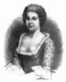 Friederike Caroline Neuber 1898 Neuer Theater-Almanch.png
