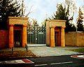 Friedhof-Weißensee-Eingangs.jpg