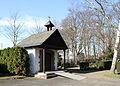 Friedhof Köln-Pesch Trauerkapelle.jpg
